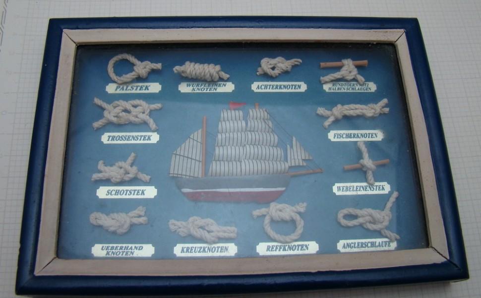 будут представлены поздравление к подаркам морские узлы правильно эта