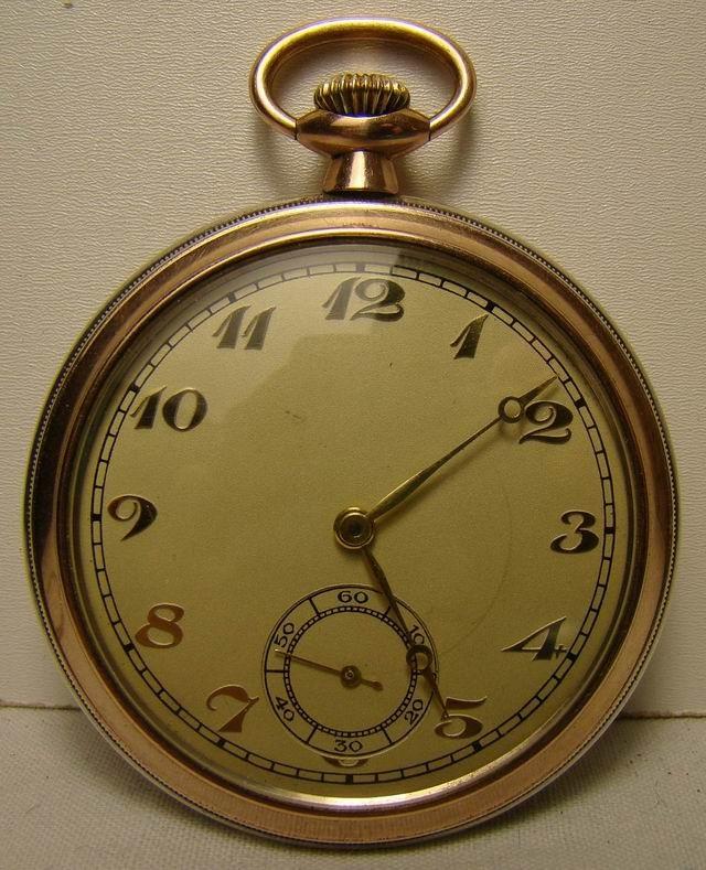Часов карманных стоимость швейцарских корпус часов продам для