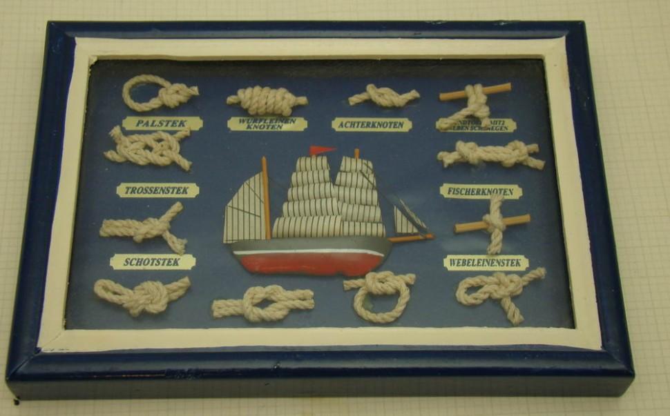 радостно выдохнула поздравление к подаркам морские узлы частенько вспоминаю годы